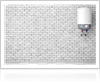 Tankless water heater for seattle home